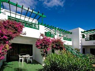 Puerto del Carmen apartment LB2