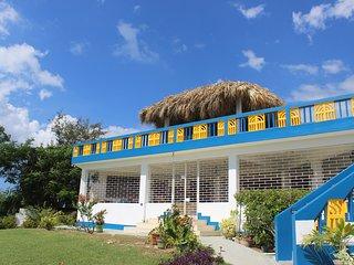Nuestra Casa Villa