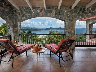 Easy Breezes - Family Luxury & Romantic Getaways