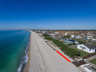 Nab View, Bracklesham