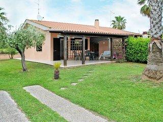 2 bedroom Villa in Sant'Antonio, Latium, Italy : ref 5440530