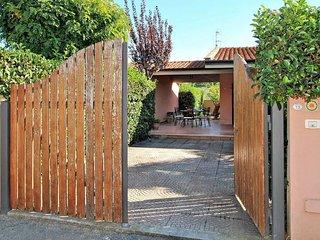 2 bedroom Villa in Sant'Antonio, Latium, Italy : ref 5675122