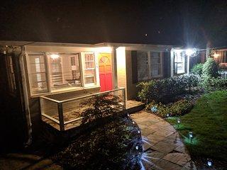 Centrally Located Buckhead Home