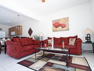 BellaVida Resort 4 duplex - 30