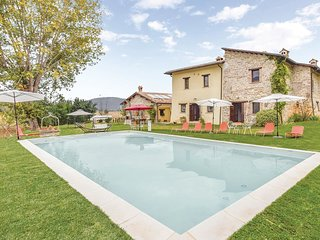 8 bedroom Villa in Terria, Latium, Italy - 5673609