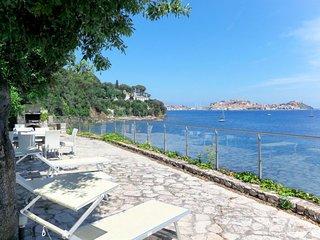 3 bedroom Villa in Schiopparello I, Tuscany, Italy : ref 5650937