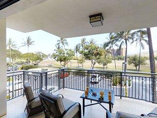 Beach Villas OT-2101