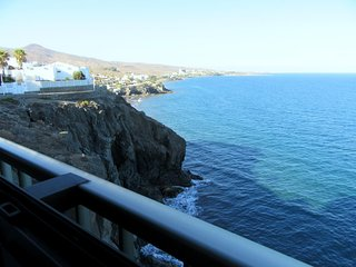*AFSuite* Breathtaking Panoramic Ocean Views!!!