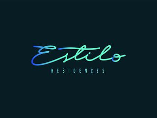 Stylish Estilo Branded Studio in Heart of London