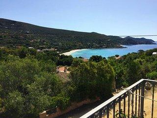 Exclusive Panoramic Villa Near the Sea!