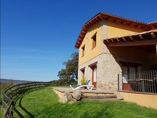 7 bedroom Villa in Gironella, Catalonia, Spain : ref 5623066