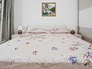 ctim248 - Makarska - Imotsk,iLovely holiday home with a pool and big garden, 8 p