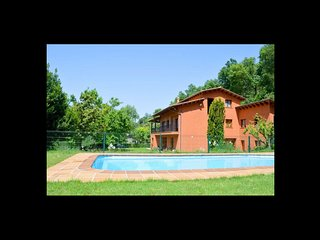 6 bedroom Villa in Viladrau, Catalonia, Spain - 5623114