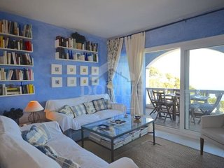 3 bedroom Apartment with  - 5623719