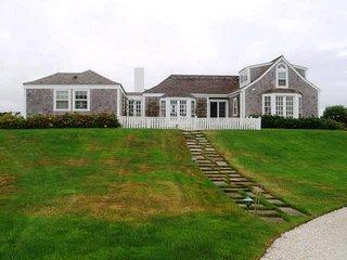 USA Vacation rentals in Massachusetts, Siasconset MA