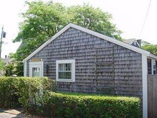 0 Charter Street - Cottage