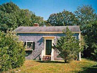 USA Vacation rentals in Massachusetts, Nantucket MA
