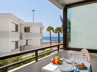 1 bedroom Apartment in San Agustin, Canary Islands, Spain - 5622027