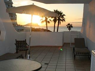 Appartement de luxe aux îles Canaries - Tenerife