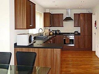 5 bed Edwardian Style House