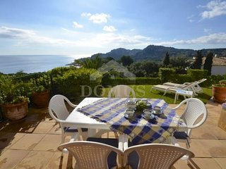 3 bedroom Apartment in Fornells de la Selva, Catalonia, Spain : ref 5623648