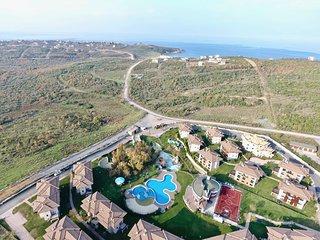 Fantastic Vacation Home at Riva