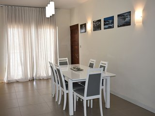 Mauritius holiday rentals in Riviere du Rempart District, Pereybere