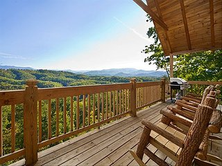 Million$ Views-Dollywood - Video Arcade - 15% off on available Dec nights!