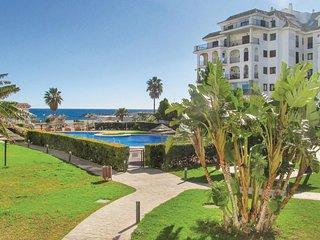 1 bedroom Apartment in La Duquesa, Andalusia, Spain : ref 5639358