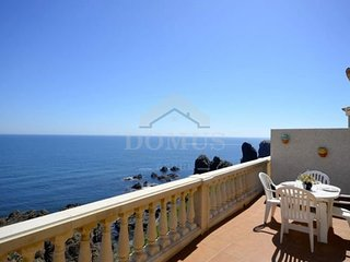 Begur Apartment Sleeps 4 with WiFi - 5623640