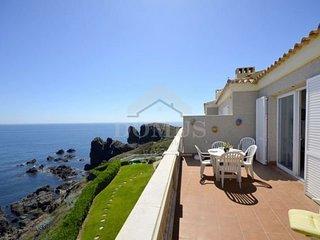 2 bedroom Apartment in Begur, Catalonia, Spain : ref 5623640