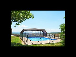 8 bedroom Villa in Casserres, Catalonia, Spain - 5623061