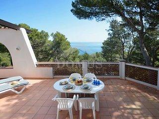 3 bedroom Villa in Begur, Catalonia, Spain : ref 5623749