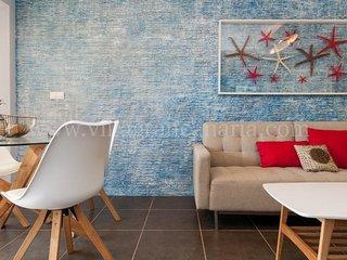 2 bedroom Apartment in San Agustin, Canary Islands, Spain - 5622057