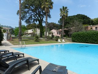 2 bedroom Apartment in San-Nicolao, Corsica Region, France - 5633489