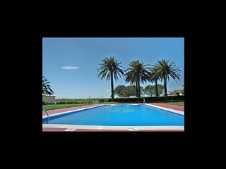 10 bedroom Villa in Reus, Catalonia, Spain : ref 5623101
