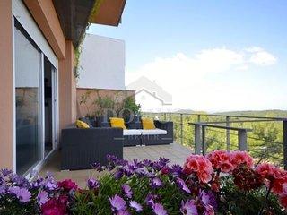 3 bedroom Villa in Begur, Catalonia, Spain - 5623717