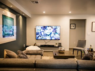 Live the LA Lifestyle in Loft near Beach & DTLA