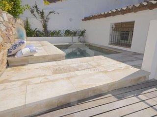 3 bedroom Villa in Begur, Catalonia, Spain - 5623728
