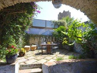 4 bedroom Villa in Begur, Catalonia, Spain - 5623724