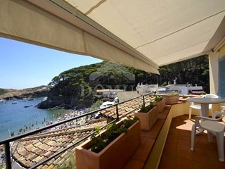 2 bedroom Villa in Begur, Catalonia, Spain - 5623729