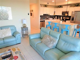 NEW Fantastic 2 bed 2 bath Near Disney, KISSIMMEE
