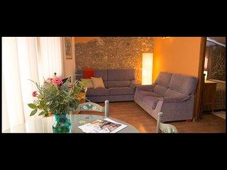 2 bedroom Villa in Llorà, Catalonia, Spain - 5623091