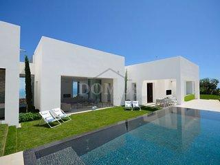 5 bedroom Villa in Begur, Catalonia, Spain - 5623775
