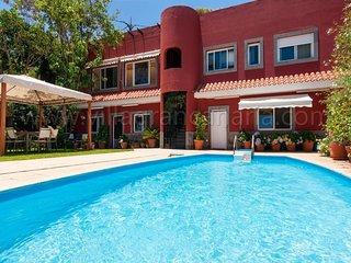 1 bedroom Apartment in Tafira, Canary Islands, Spain : ref 5622035