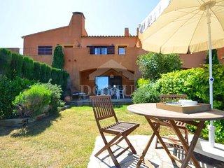 3 bedroom Villa in Begur, Catalonia, Spain - 5623691