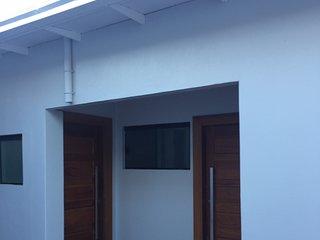 Apartamento Mar Grosso em Laguna