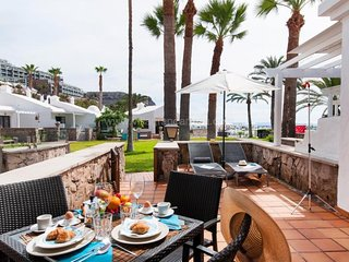 1 bedroom Apartment in Amadores, Canary Islands, Spain : ref 5622060