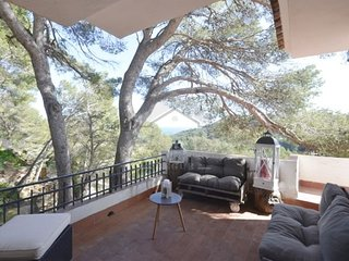 Begur Apartment Sleeps 4 - 5623684