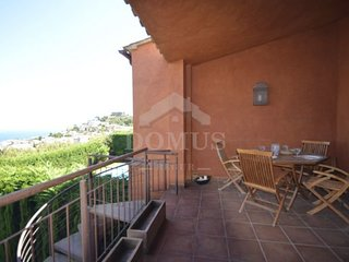 3 bedroom Villa in Begur, Catalonia, Spain - 5623707
